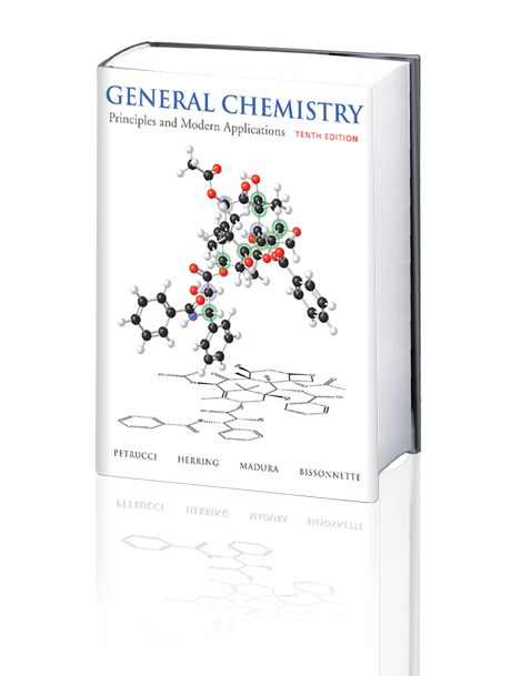 Pearson education canada petrucci herring madura bissonnette masteringchemistry for the tenth edition of petrucci general chemistry features a 50 increase in end of chapter problems instructors access code card fandeluxe Images