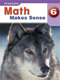 Grade 4 French math From cheneliere mathematiques